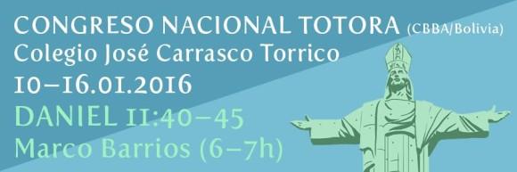 congresso_totora2015