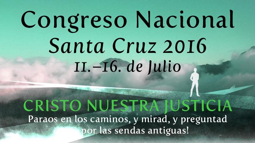 Congreso_SC2016