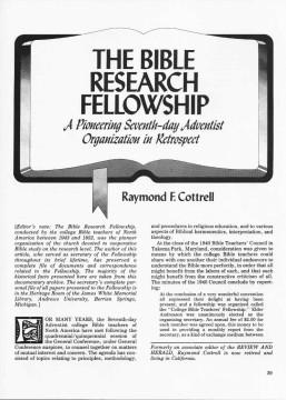icon_bible_research_felloship