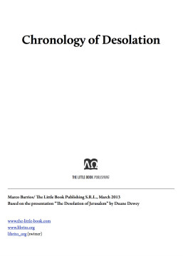 icon_chronology_of_desolation