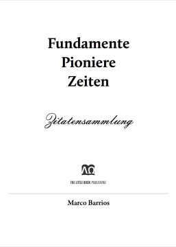 icon_fundamente_pioniere_zeiten