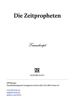 icon_zeitpropheten