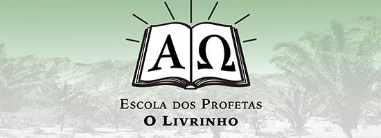 escola_dos_profetas_livrinho_sml