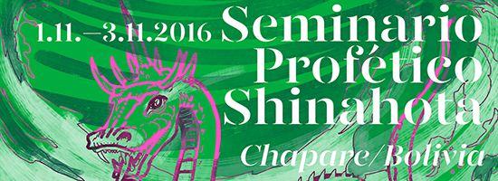 Seminario_profetico_shinahota_sml
