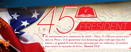 banner_le45president_small
