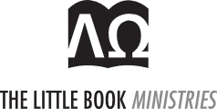 The Little Book Ministries